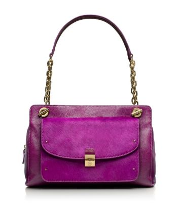 Tory Burch Priscilla Shoulder Bag