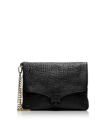 Tory Burch Parkan Clutch
