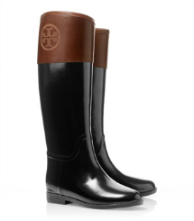 Diana Rainboot