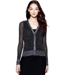 Tory Burch Addilyn Cardigan