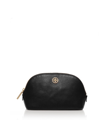 Tory Burch Robinson Make-up Bag
