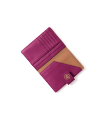 Robinson Passport Holder