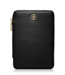 Tory Burch Robinson E- Reader Case