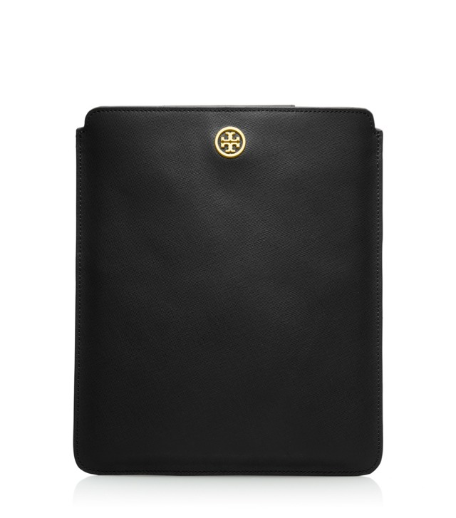 Robinson E- Tablet Pull Sleeve