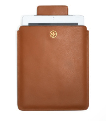 Tory Burch Robinson Tablet-pc-hülle