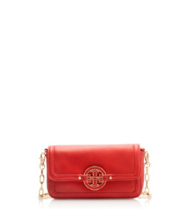 Amanda Mini Crossbody