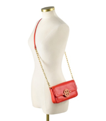 Tory Burch Amanda Mini Crossbody
