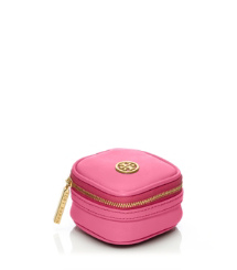 Tory Burch Robinson Mini-schmucketui