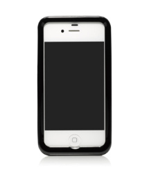 Wray Mix Hardshell Case for iPhone 4