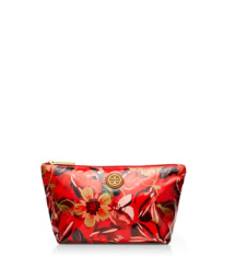 Small Slouchy Cosmetic Case