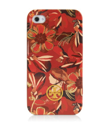 Elandia Hardshell Case for iPhone 4