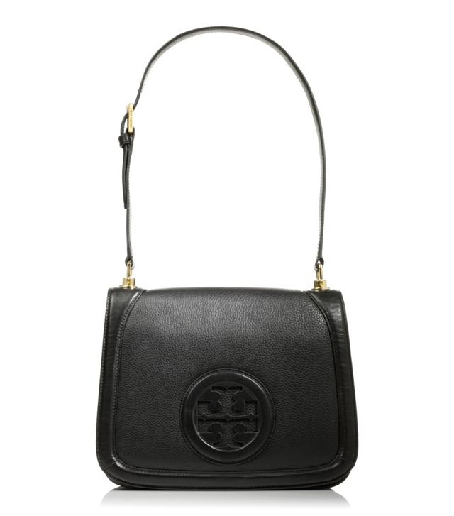 Hannah Shoulder Bag