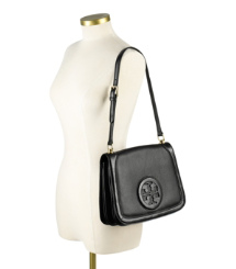 Tory Burch Hannah Shoulder Bag