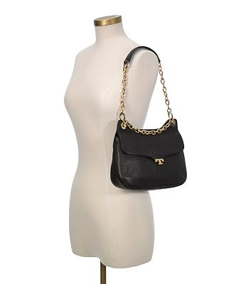 Megan Small Shoulder Bag 43