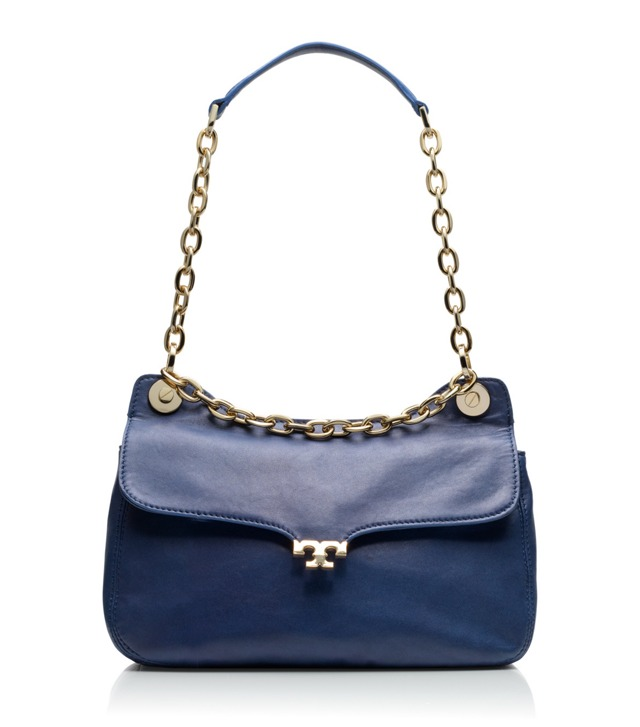 Megan Small Shoulder Bag