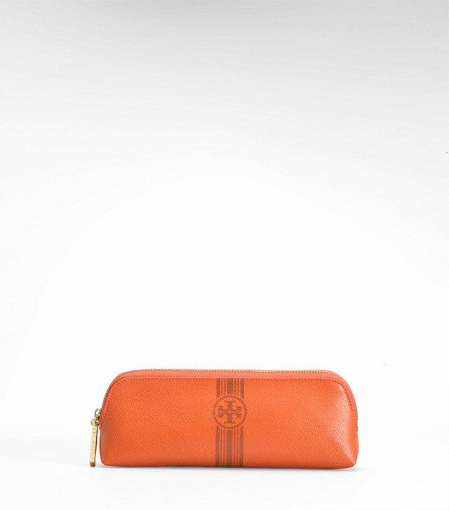 ROSLYN PENCIL CASE