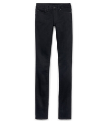 Tory Burch Superröhrenjeans
