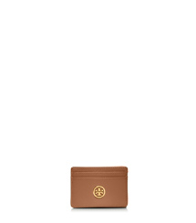 ROBINSON SLIM CARD CASE