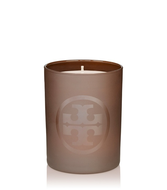 SIGNATURE TORY CANDLE