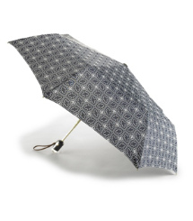 Tory Burch 3t Tory Umbrella