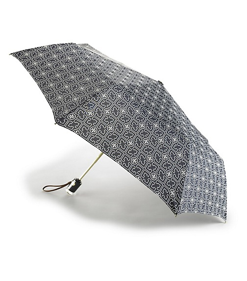 3T TORY UMBRELLA