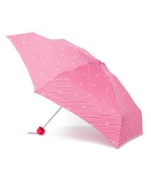 Tory Burch Mini Umbrella