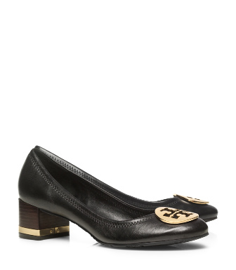Tory Burch Amy Pump