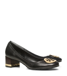Tory Burch Amy Pumps