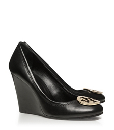 Tory Burch Sophie Wedge