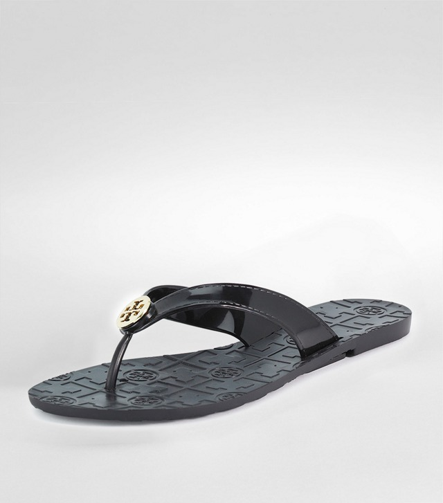 JELLY THORA SANDAL