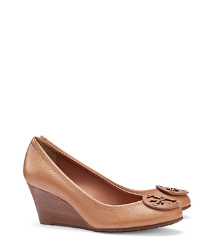 Tory Burch Sally Keilschuh
