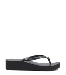 Tory Burch Wedge Thin Flip-flop