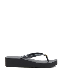 WEDGE THIN FLIP FLOP