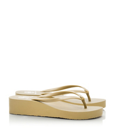 WEDGE THIN FLIP-FLOP