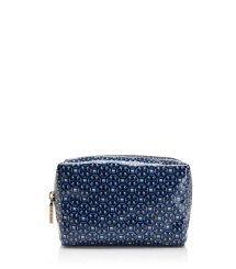 Tory Burch Brigette Cosmetic Case
