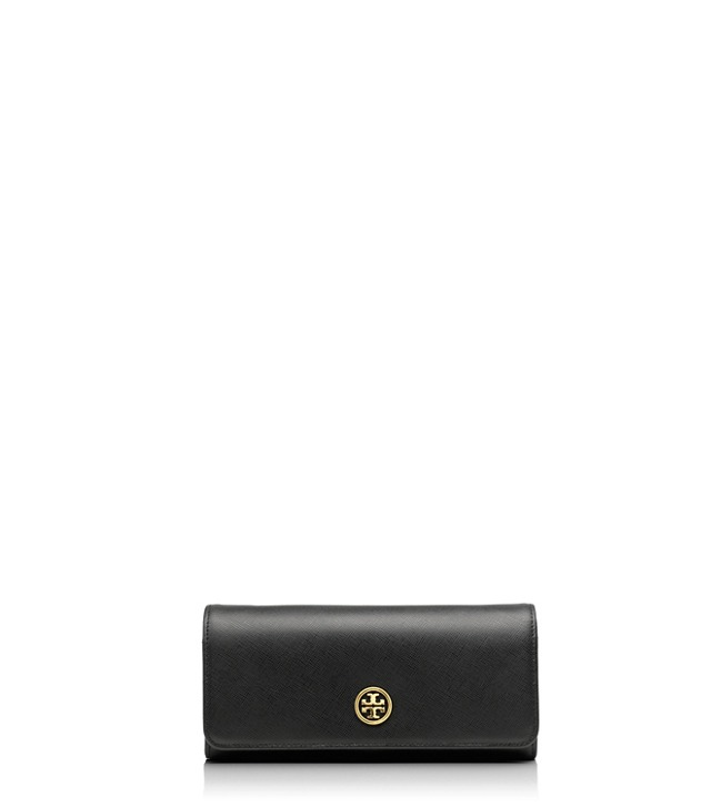 ROBINSON ENVELOPE WALLET