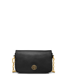 Robinson Chain Mini Bag