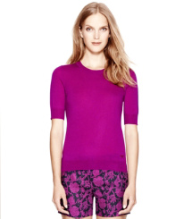 CATALINA CASHMERE SWEATER