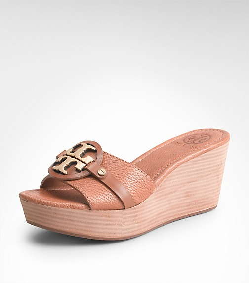 PATTI 3 MID WEDGE