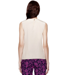 Tory Burch April Top