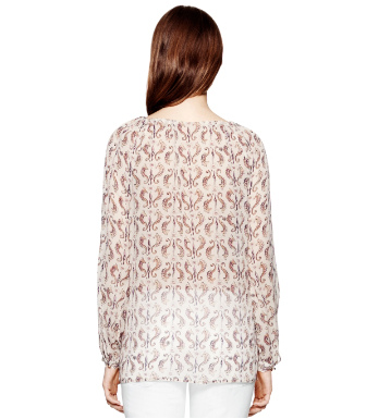 Tory Burch Sophie Tunic