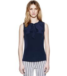 Tory Burch Tanya Top