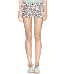 Tory Burch Mia Short Short