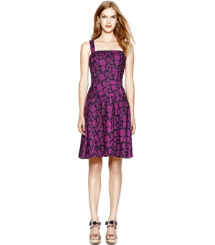 Tory Burch Jodie Dress