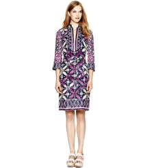 Tory Burch Ellie Dress