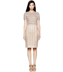 Tory Burch Adelaide Dress