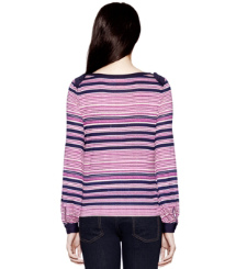 Tory Burch Sloane Top