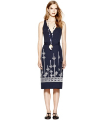 Tory Burch Reena Dress