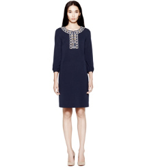 Tory Burch Carissa Dress