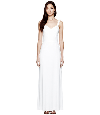 Tory Burch Breanna Dress
